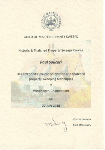 5b5cf6ce6051988e79ddea53_Historic and thatch course